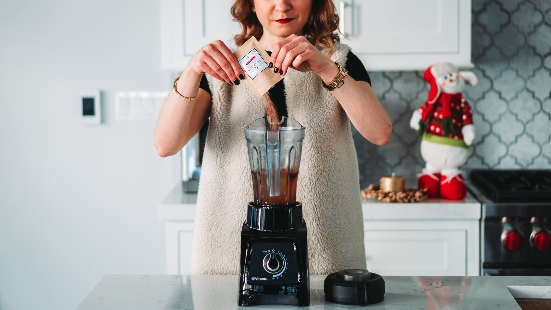 If you're stuck between Magic Bullet Vs NutriBullet, then you've come to the right place.