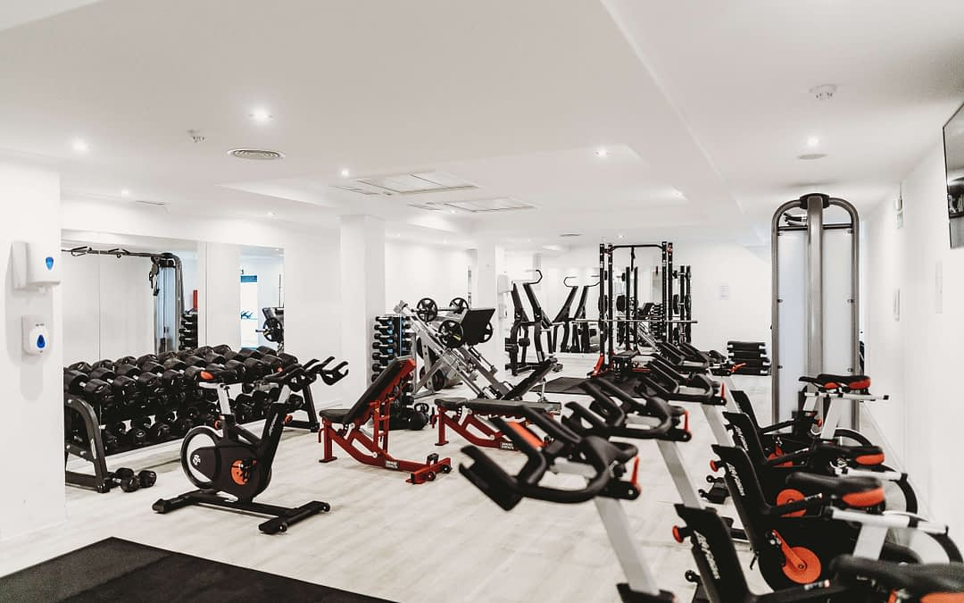 Best Back Stretching Machines and Equipment 2021