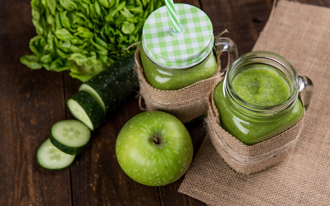 Best Masticating Juicers to Buy This 2021